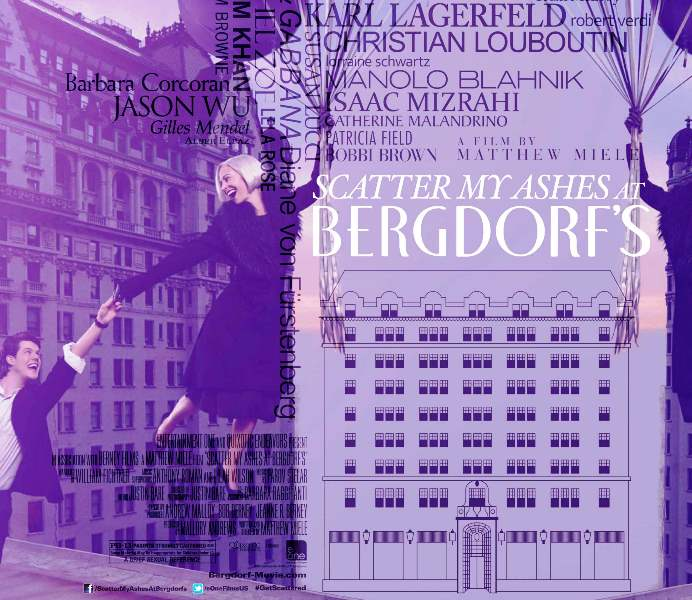 ashes-bergdorf-poster