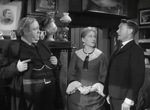 hobsons-choice-1954-3