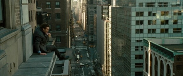 Man_On_A_Ledge_2012_Blu_Ray_1080p_DTS_x264_dxva_F