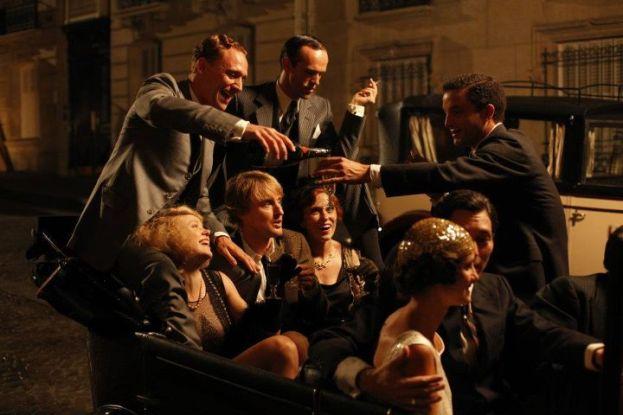 midnight-in-paris_287701