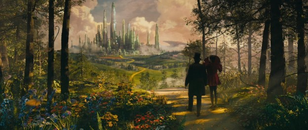 Oz-The-Great-and-Powerful-2013-disney-32204281-1920-816