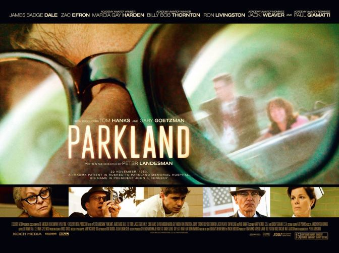 parkland-poster03