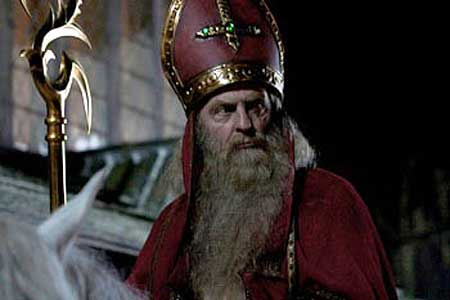SINT-saint_2010-movie-6