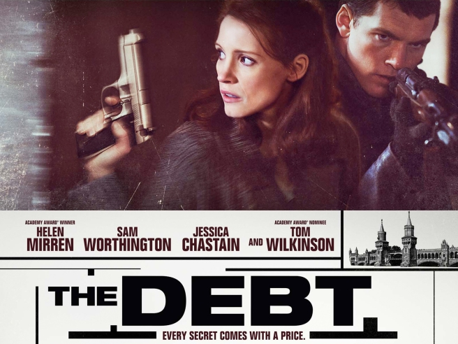 the_debt_movie_freecomputerdesktopwallpaper_1600