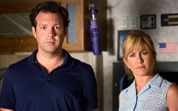 were_the_millers_2651054b