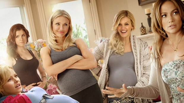 What-to-Expect-When-You-re-Expecting