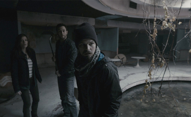 chernobyl-diaries-pic