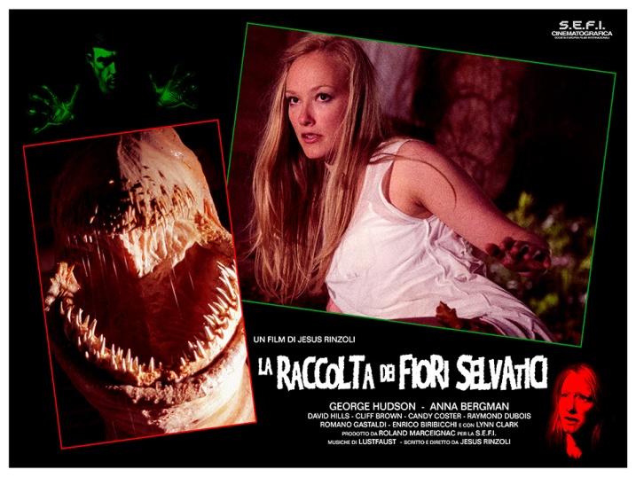Italian_Photobusta_1_FINAL