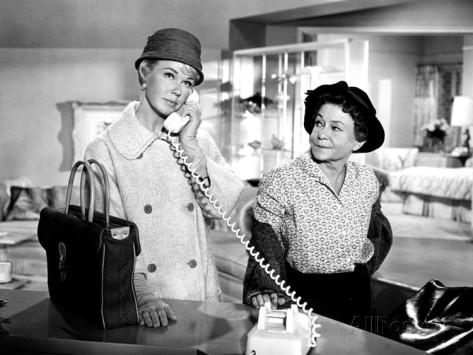 pillow-talk-doris-day-thelma-ritter-1959