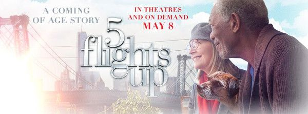 3769755_5-flights-up-trailer-starring-morgan-freeman_3d06d106_m