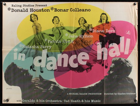 550full-dance-hall-poster