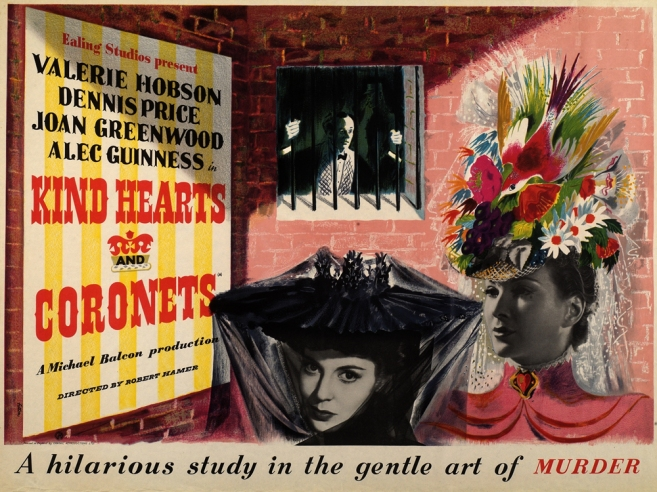 kind-hearts-and-coronets-1949-poster-1000x750