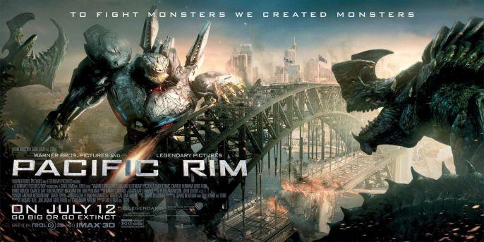 Pacific-Rim-2013-Download-Movie-Full-Free