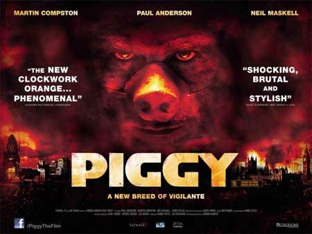 Piggy-2012-Movie-4