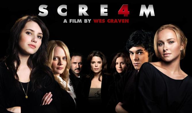 scream-4-1