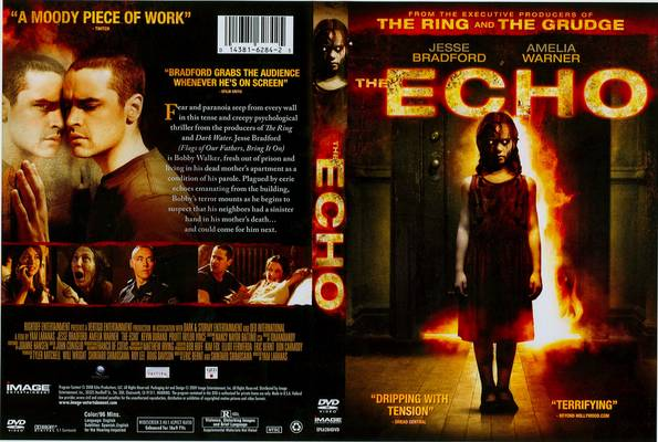 The-Echo-2008-Wide-Screen-Front-Cover-21381