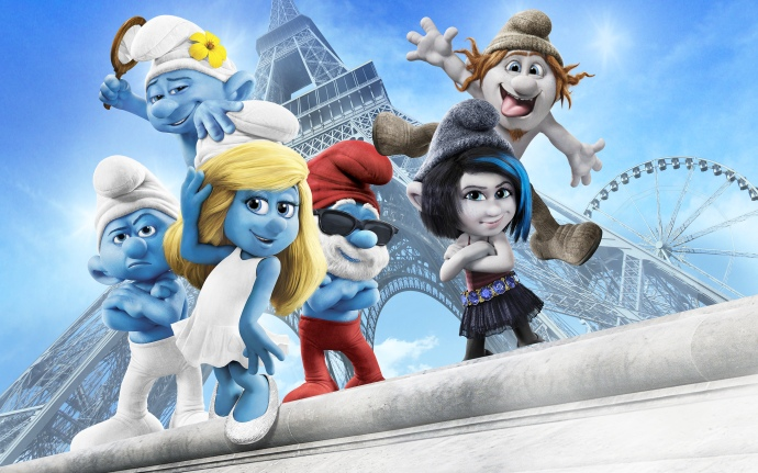 the_smurfs_2_movie-wide