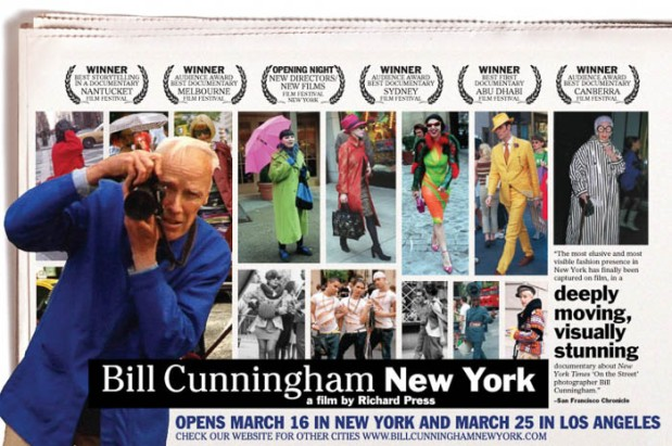 bill-cunningham-new-york-times-street-style-photographer-dies-at-87-the-dapifer-7