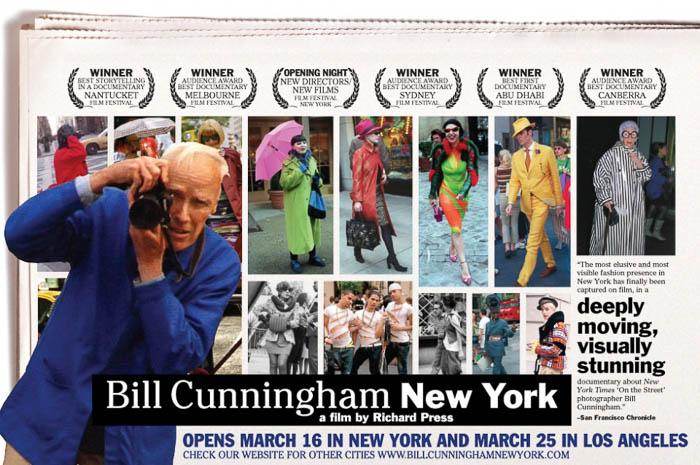 bill-cunningham-new-york-times-street-style-photographer-dies-at-87-the-dapifer-7