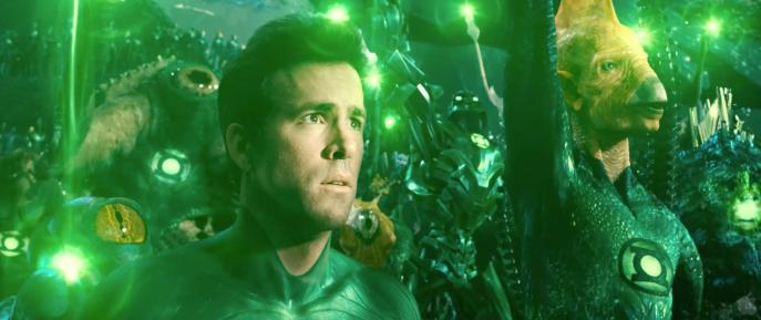 ryan-reynolds-green-lantern-01