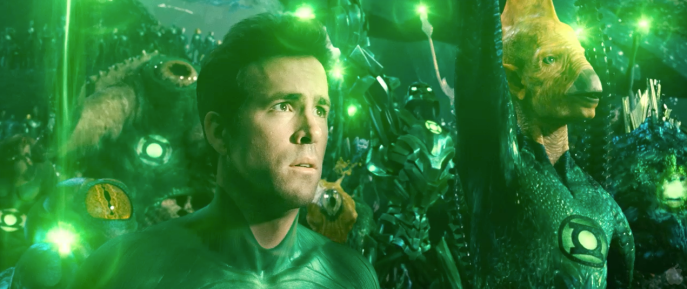 ryan-reynolds-green-lantern-01