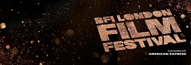 bfi-london-film-festival-2016-programme-launch-artwork-1000x343