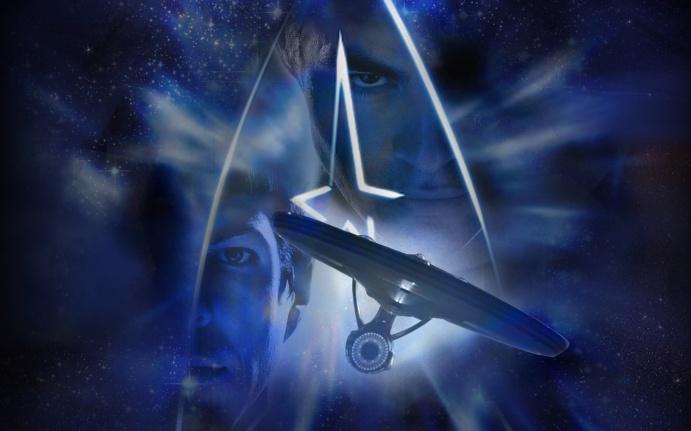 star-trek-into-darkness-2013-wallpaper