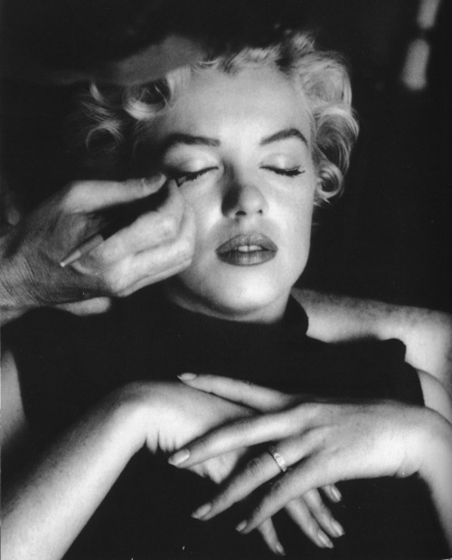 marilyn-monroe-may-1954