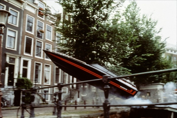 amsterdamned-1988-02-g