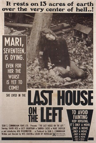 last-house-on-the-left-732058