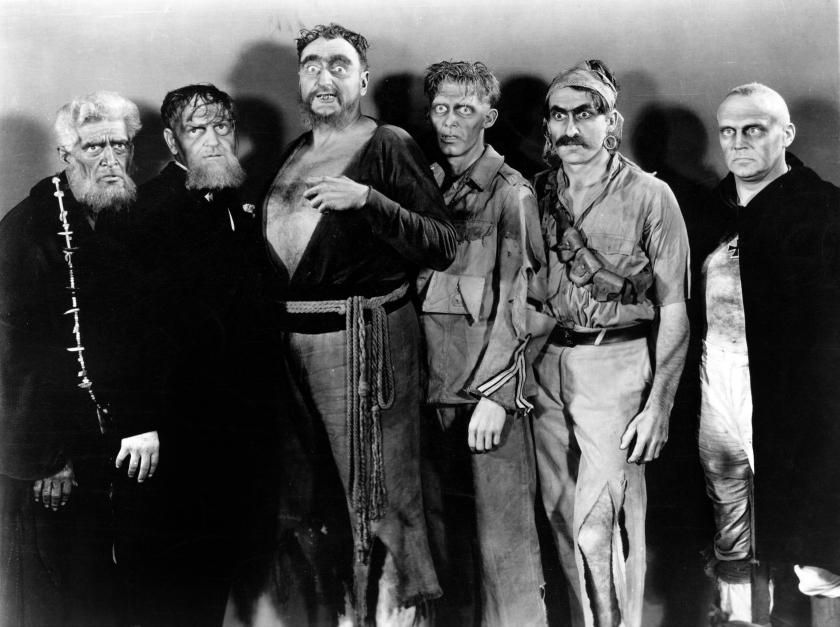 white-zombie-1932-still-of-first-movie-zombies-dir-victor-halperin