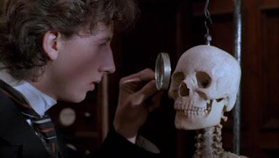 Young Sherlock Holmes_4