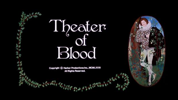 High-Def_Digest_www.highdefdigest_.com_Blu-ray_Review_Theatre_of_Blood_Vincent_Price_Twilight_Time_6_